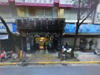 台北鑫漾酒店